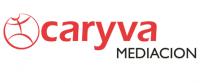 CARYVA Mediación Logo
