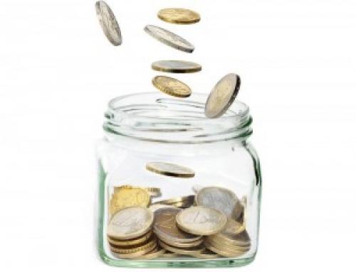 ¿Para qué sirven los Planes de Pensiones?