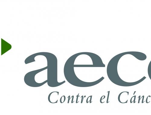 Año 2016 Asociación Española Contra el Cáncer