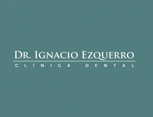 Clínica Dental Doctor Ezquerro