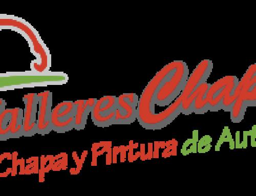 Talleres Chapisa